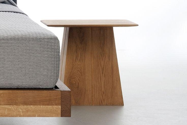 FUNGO II mazzivo furniture design