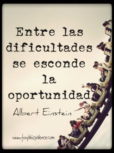 #Spanish inspirational quotes #Spanish quotes #quotes in Spanish #citas #frases celebres