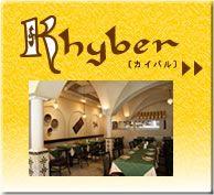 サトレナくんが働いてる店 ダバインディア   京橋   インドタンドール料理専門店