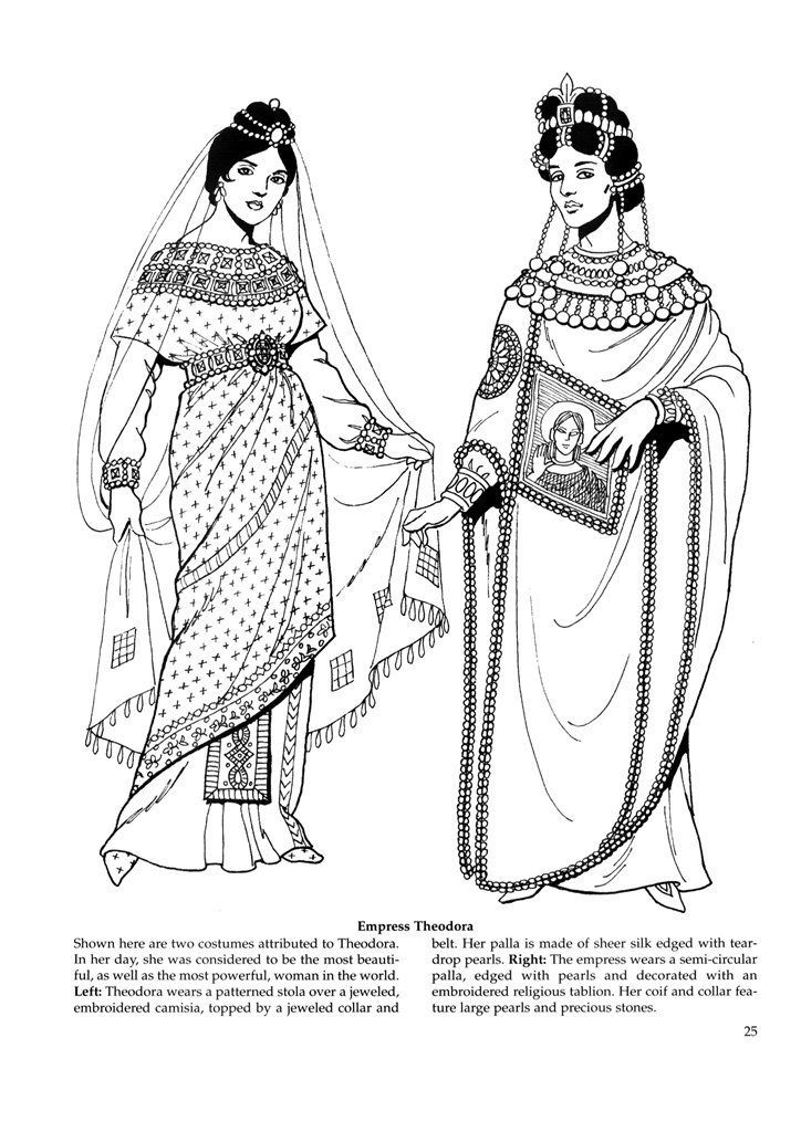 17 Best Images About Byzantine On Pinterest Silver Tom Mosaic Coloring Pages