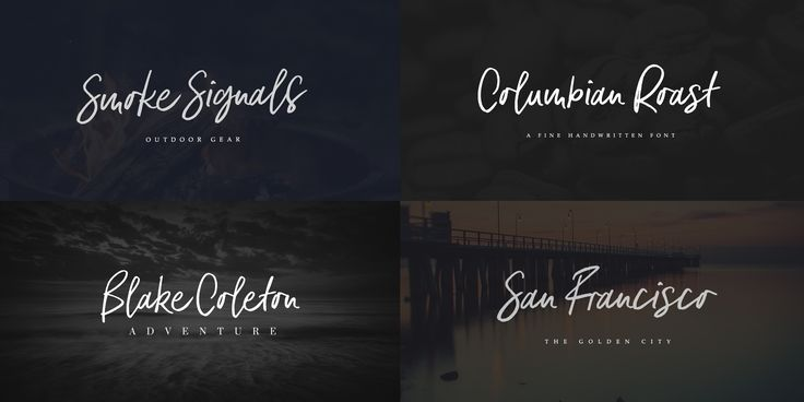 Check out the Indigo Blue font at Fontspring. Indigo Blue is a three font…