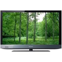 """Sony KDL32EX523 32"""" 1080p LED TV (KDL-32EX523 / KDL32EX523)"""