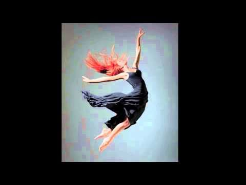 Ballet School: Piano Music for Dance School, Relaxing Music