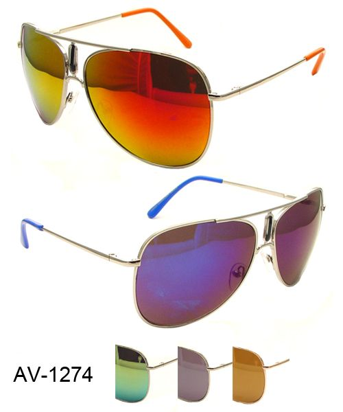 AV1274