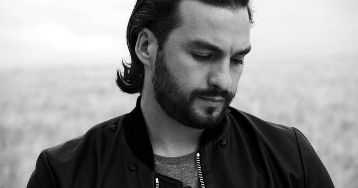 Steve Angello Wallpapers - Wallpaper Cave