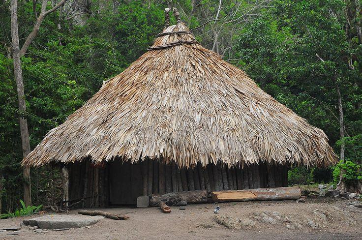Tayrona National Park. Colombia | by Environmental Artist