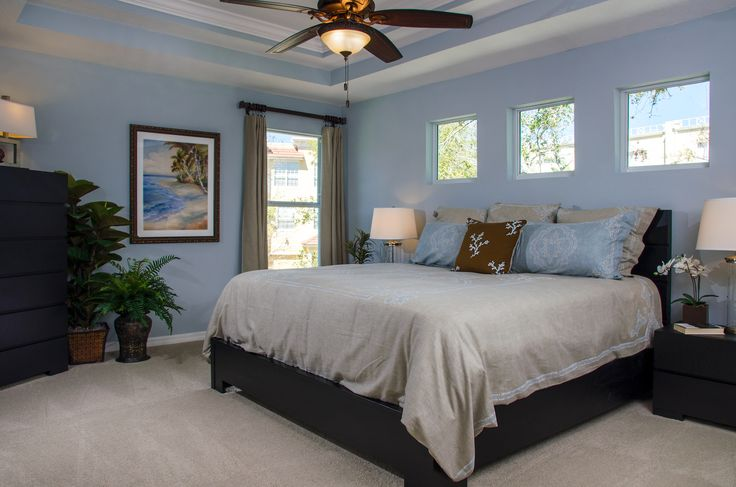 1000 images about tampa bungalow homes for sale on pinterest
