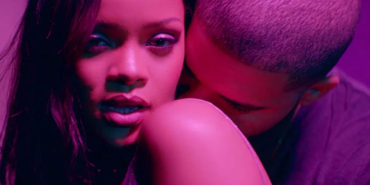 Rihanna and Drake Secretly Dating Rumor - Rihanna and Drake Romance