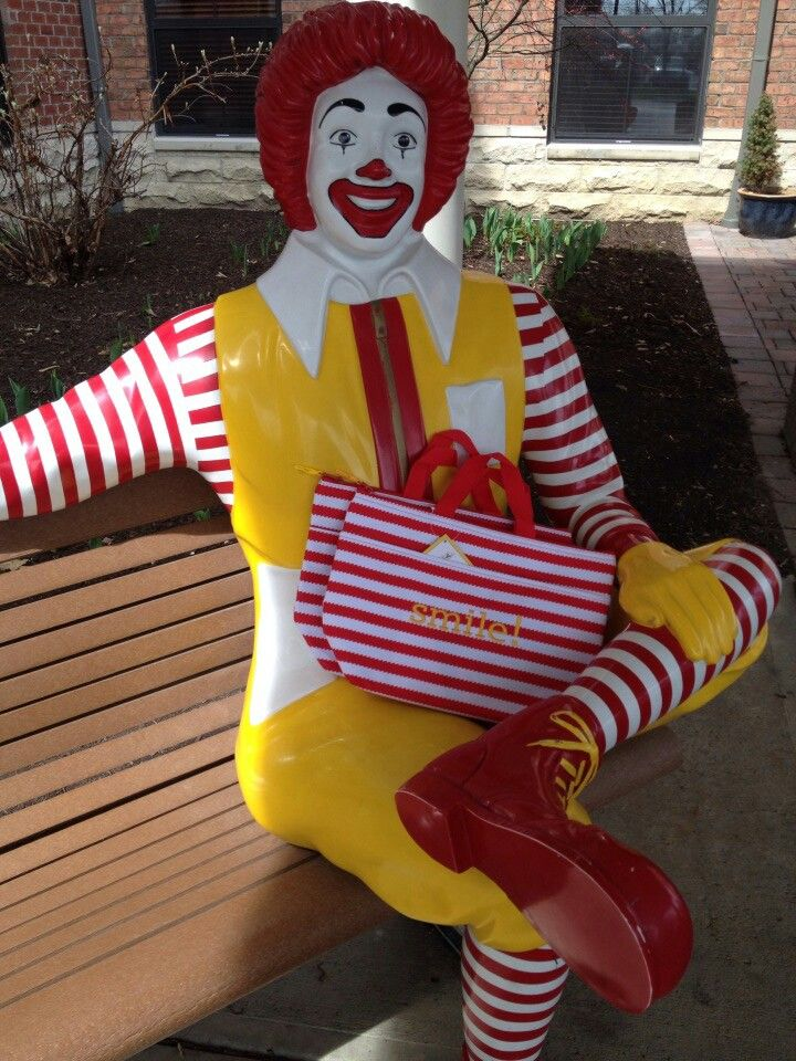 27 Best Thirty One Gives Images On Pinterest Ronald Mcdonald
