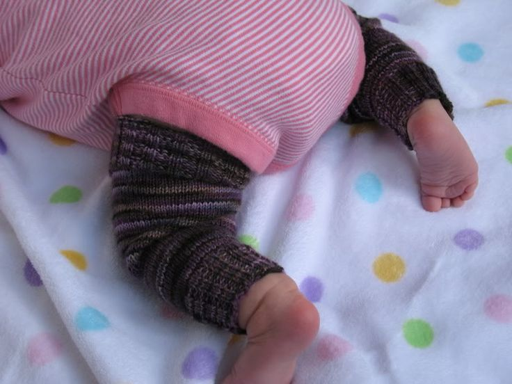 Free Knitting Pattern Baby Leg Warmers : The 19 best images about knitted leg warmer* on Pinterest Free pattern, Lit...