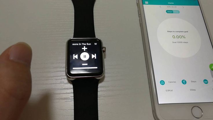 nice The Best Apple Watch Clone: IWO 2ND GENERATION - Overview and How to Connect with iphone Check more at http://gadgetsnetworks.com/the-best-apple-watch-clone-iwo-2nd-generation-overview-and-how-to-connect-with-iphone/