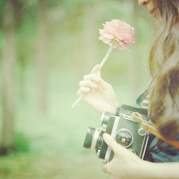 69 best girls dpz images on pinterest girls dpz photo