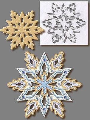Hey, I found this really awesome Etsy listing at http://www.etsy.com/listing/65225517/75-lg-snowflake-cookie-cutter-w-insert
