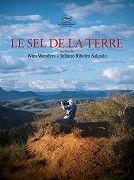 Le ser de la terre - film o fotografovi na pozadí světových dějin