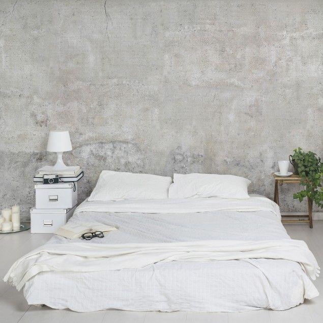 die besten 25 beton streichen ideen auf pinterest. Black Bedroom Furniture Sets. Home Design Ideas