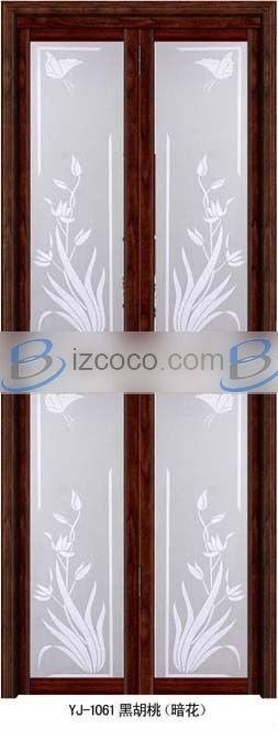 Hanging Sliding Door best 25+ hanging sliding doors ideas only on pinterest | sliding