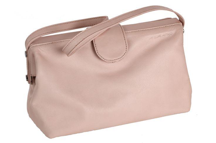 leather - bag - handmade - www.awardt.be