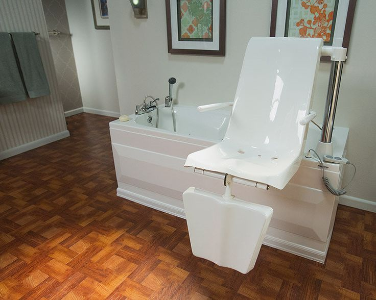 61 best images about premier care product showcase on for Premier care bathrooms