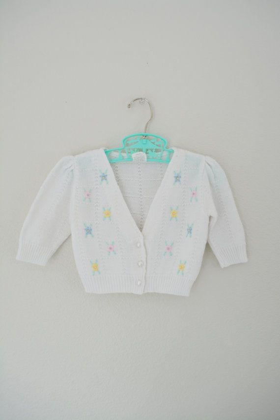 105 best VINTAGE BABY CLOTHES images on Pinterest   6 monate ...