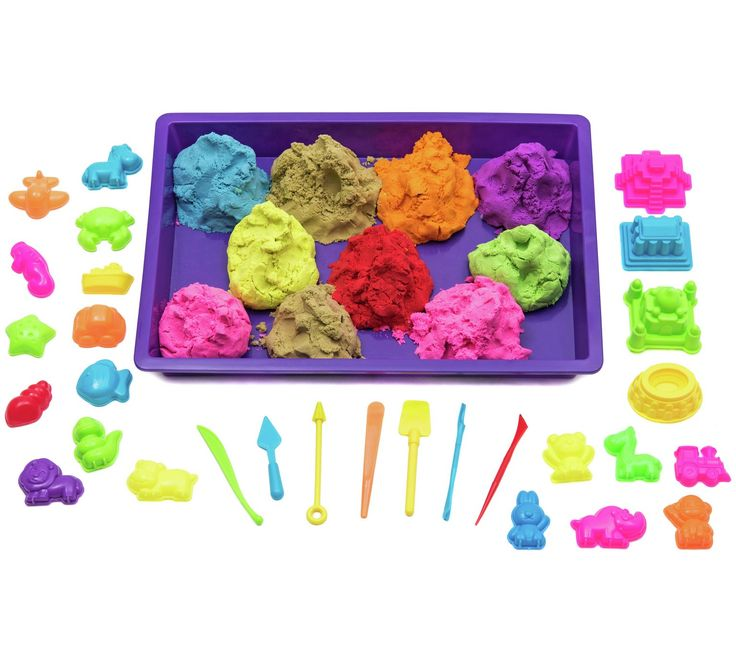 Best 25 Science Toys Ideas On Pinterest Science