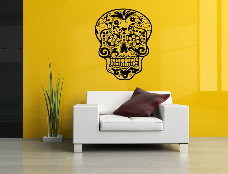 117 best Wall Stickers images on Pinterest Wall sticker Design