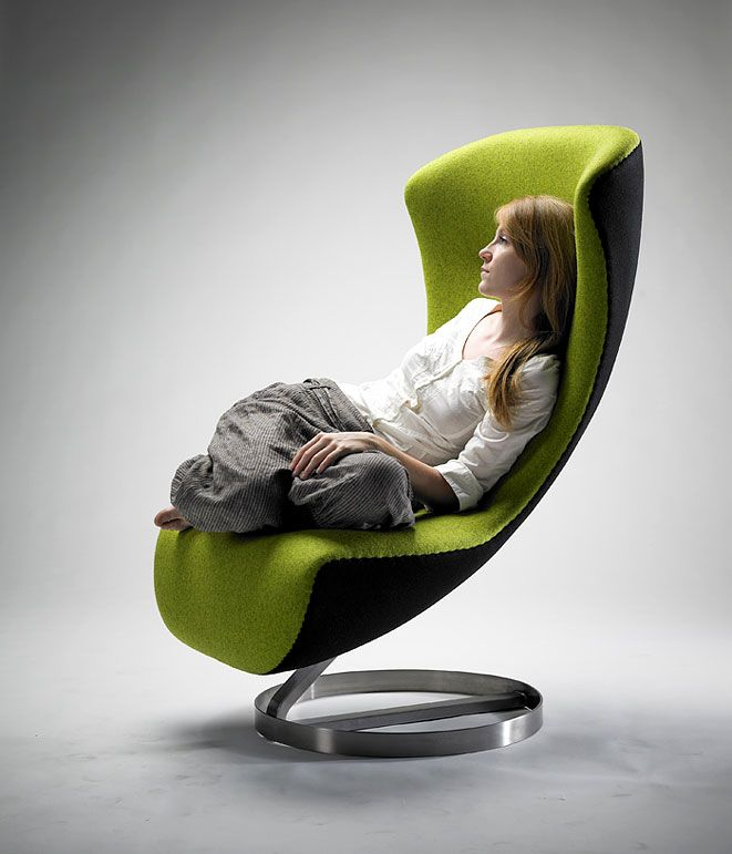 Superb Comfy Bedroom Lounge Chairs 〉 Cozy Unique Lounge Chairs For Home Design Ideas