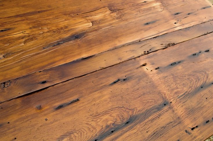 Maintaining Wood Furniture! Tips on how to keep the wood furniture in your home looking it's best. www.domesticallychallenged.net