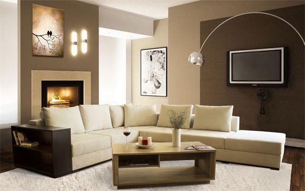 Nyitólap   Sofa Art Budapest - Kanapék, Sarokkanapék, Franciaágyak Fotelek, Puffok gyártása és értékesítése