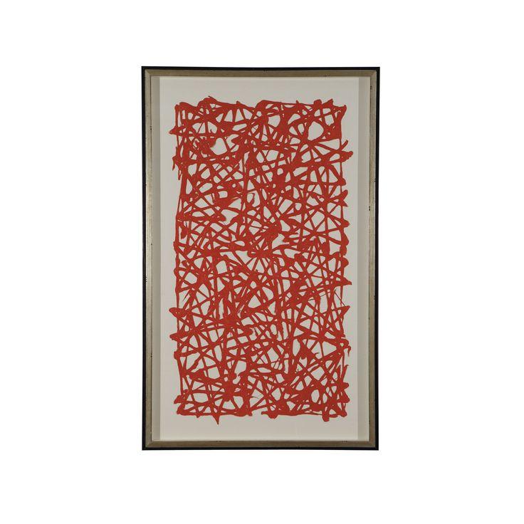 Ethan Allen Wall Art 24 best artwork images on pinterest   ethan allen, framed artwork