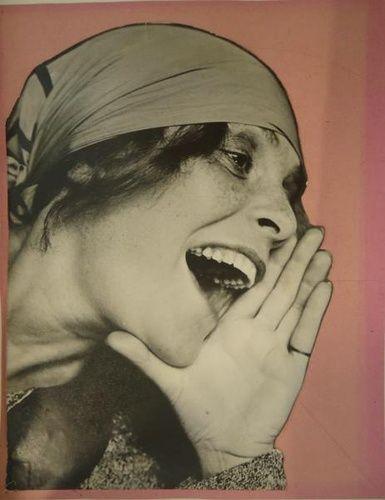 Поиск фотографий - История России в фотографиях 1924