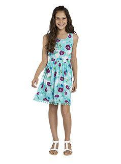 Pumpkin Patch kids Urban Angel girls fashion spring/summer collection 2013