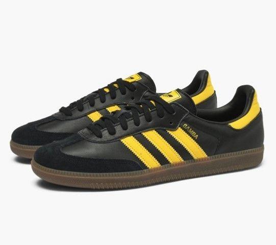 Adidas classic shoes, Adidas