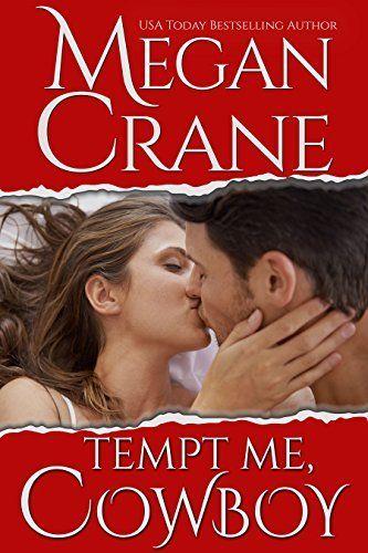 23 best book reviews images on pinterest book reviews books to tempt me cowboy montana millionaires book by megan crane fandeluxe Images