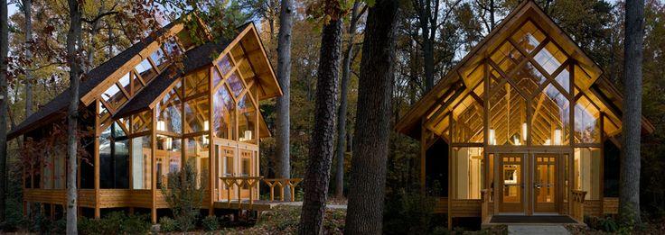 49 best ( Lancaster County Timber Frames, Inc ) Pennsylvania - USA ...