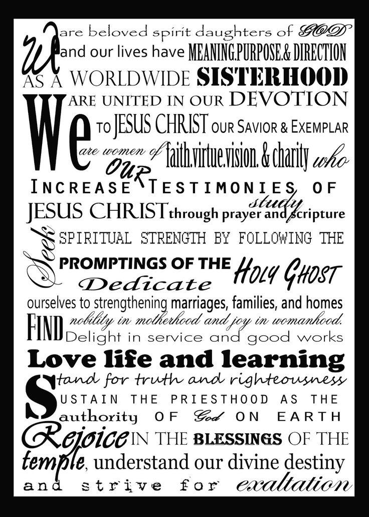 132 besten church Bilder auf Pinterest | Kleine geschenke, Muttertag ...