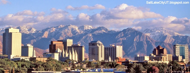 Salt Lake City, Utah...population as of 2013..estimated at..178,605