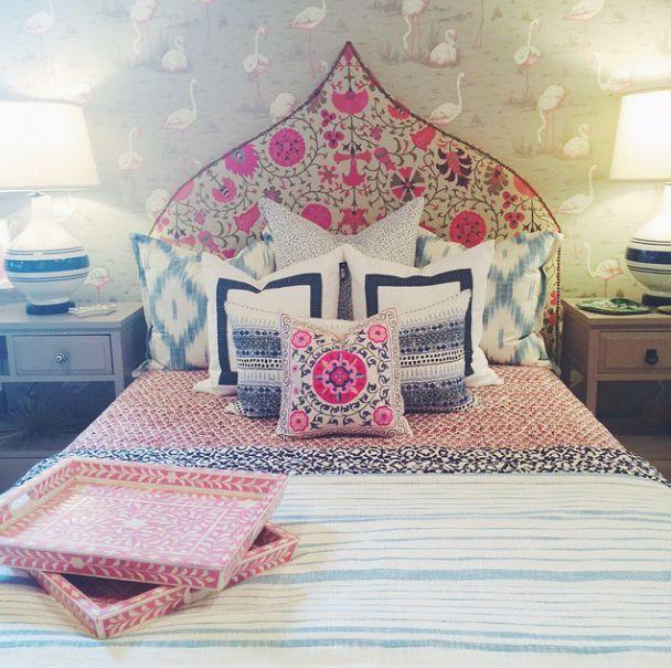 bedroom | Furbish Studio