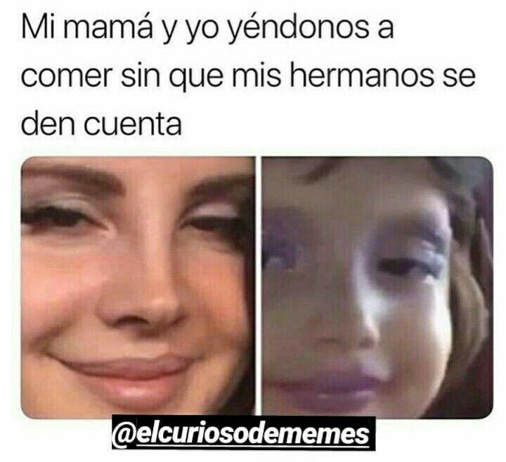 Memes En Espanol In 2020 Funny Relatable Memes Stupid Funny Memes Memes