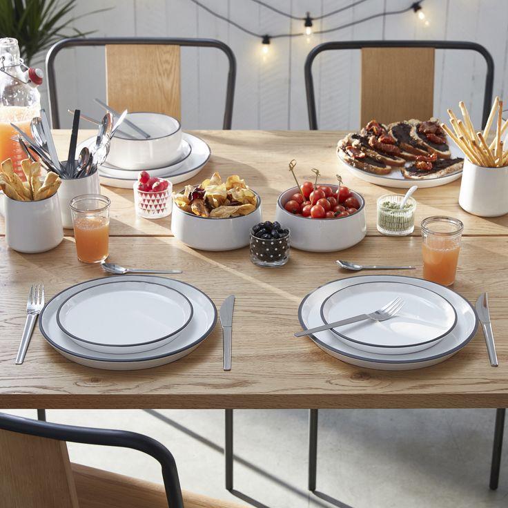 Hip atelier art de la table décoration déco maison alinéa