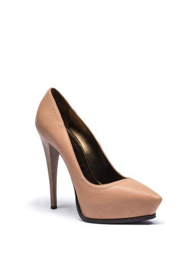 Lanvin - Shoes - Women - New Arrivals