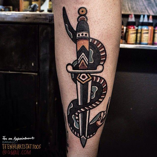 2 geile tattoo teens nach der disco gefickt und face besamt - 1 7