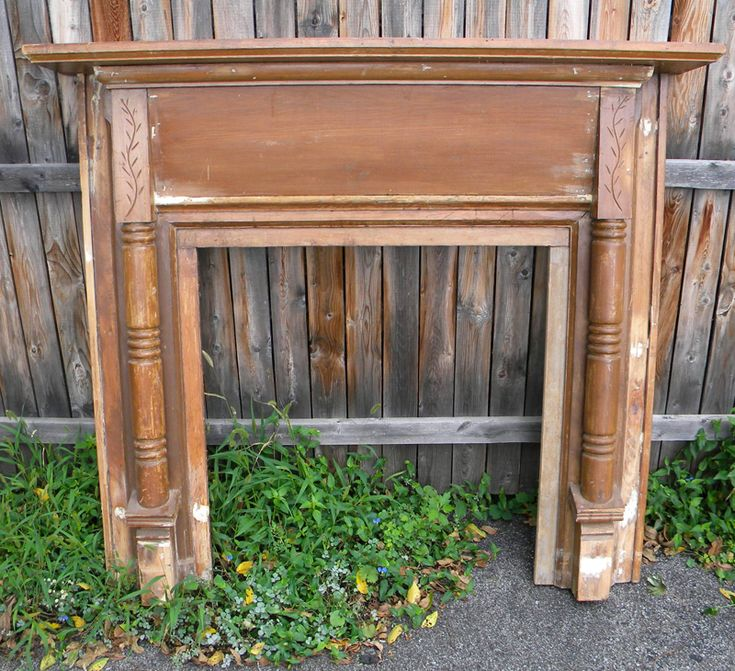 old wood fireplace mantels. antique fireplace mantel  Google Search More Best 25 Antique mantels ideas on Pinterest