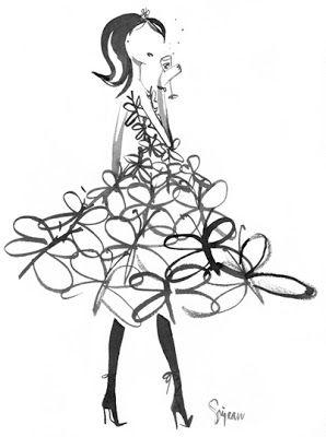 illustrator: sujean rim