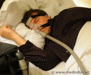 Quiz on Obstructive Sleep Apnea  If you are tired and have trouble sleeping..   take this quiz