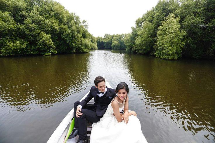 #weddingphotograph #weddinggown #tuxedo