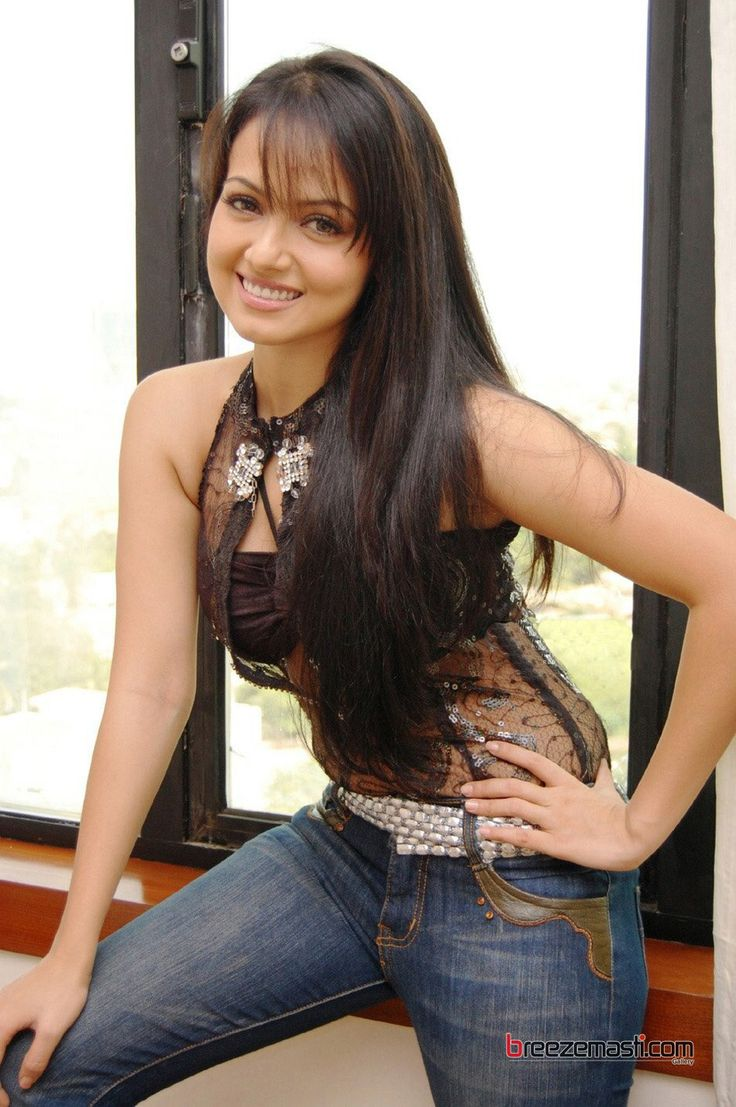 ... /283/sana_khan_hindi_actress_hot_pictures_1.jpg.   Iconz   Pinterest