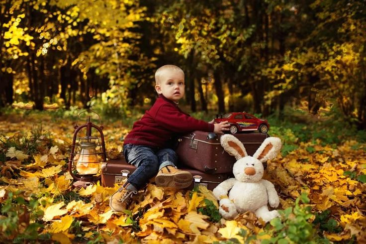 отличить укусы осенняя фотосессия идеи для деток с чемоданом того выпускается клеевая