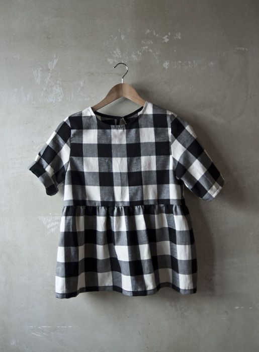 150 Best Images About Plaid Gingham On Pinterest