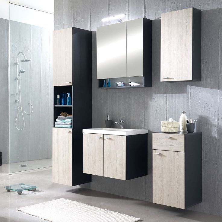 moderne badezimmermöbel holz | gispatcher.com. best hochglanz ... - Hochglanz Kuchen Badmobel Mobalpa