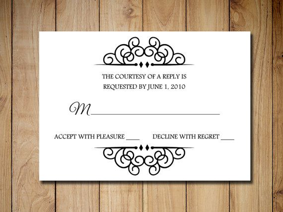 Inserts For Wedding Invitations: 1000+ Ideas About Wedding Invitation Inserts On Pinterest